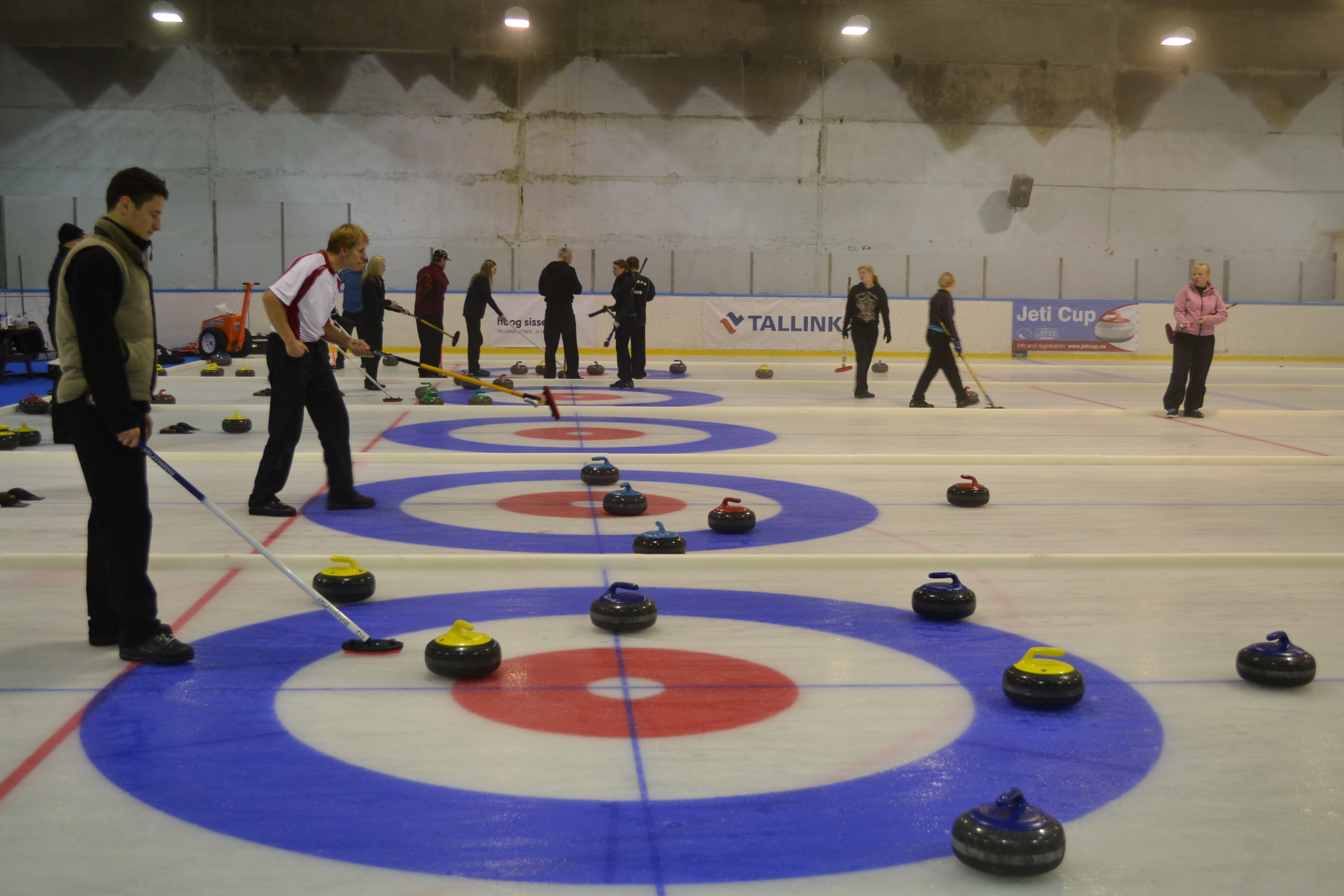 41f021caf37 Curling | Activities & Adventures in Tallinn