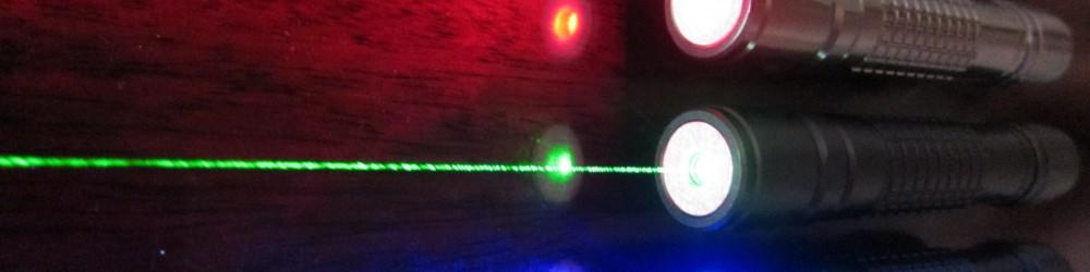 Tallinn Tours - Laser War in Tallinn