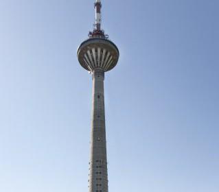 Tallinn Television Tower