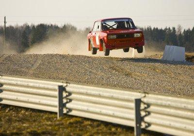 Racing-in-Rally-Park.jpg