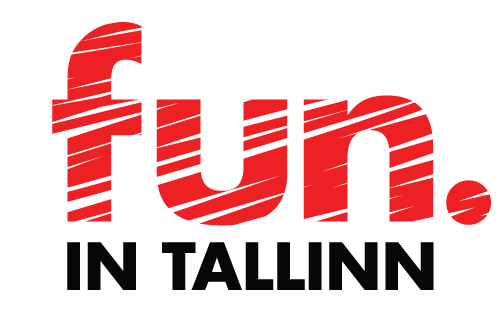 NEW- Fun In Tallinn Spring 2015 brochure out now!