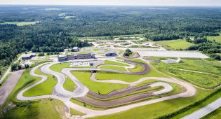 Come spend a few hours letting your inner road rage out in a healthy and safe way or fulfill your childhood dream of becoming a professional rally driver at a theme park focused on cars. Located comfortably at just a 45-minute drive from the center of Tallinn, we will take care of your round-trip private […]